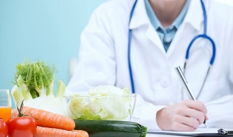 Гипоаллергенная диета для детей, взрослых и кормящих