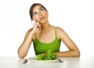 гипоаллергеная диета