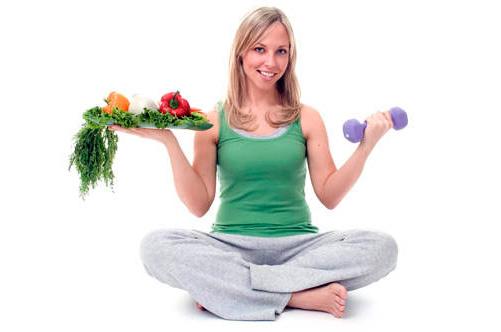 https://polzavred.ru/wp-content/uploads/dieta-pri-artrite-1.jpg