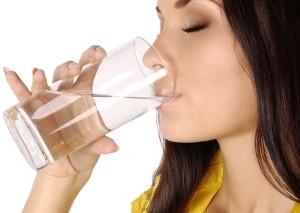 питье при диарее