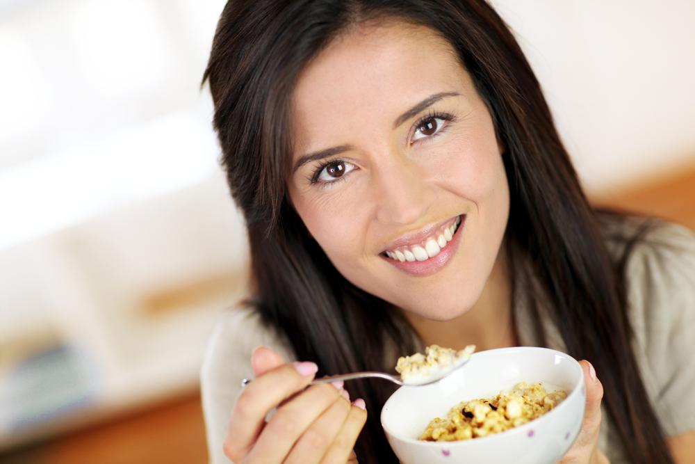 Лечебная диета у детей при диарее