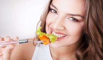 Диета при холецистите – особенности питания при холецистите, примеры меню