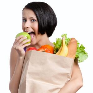 диеты рекомендованные диетологами