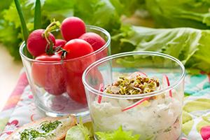 Как придерживаться диеты Кима Протасова