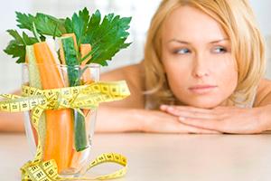 суть диеты маргариты королевой