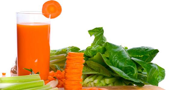 Какой диеты придерживаться при гастрите