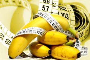Правила диеты минус 60