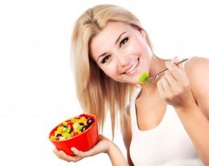 правила сельдереевой диеты