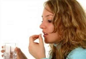 избавление от дисбактериоза