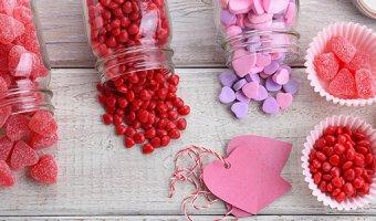 Домашний мармелад – 5 рецептов