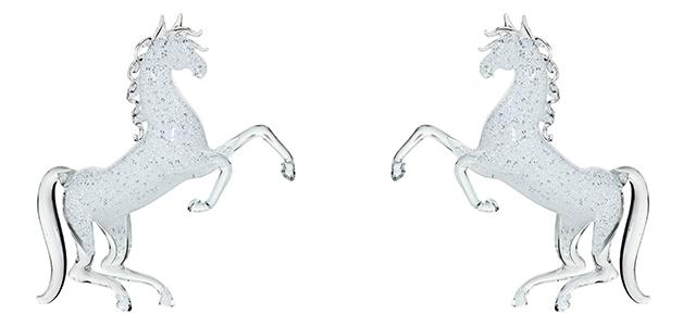 Единорог в фэн-шуй - значение символа