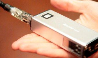 Электронный кальян – польза, вред и аналоги устройства