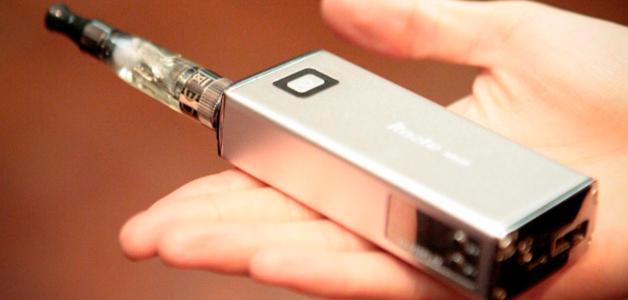 Электронный кальян - польза, вред и аналоги устройства