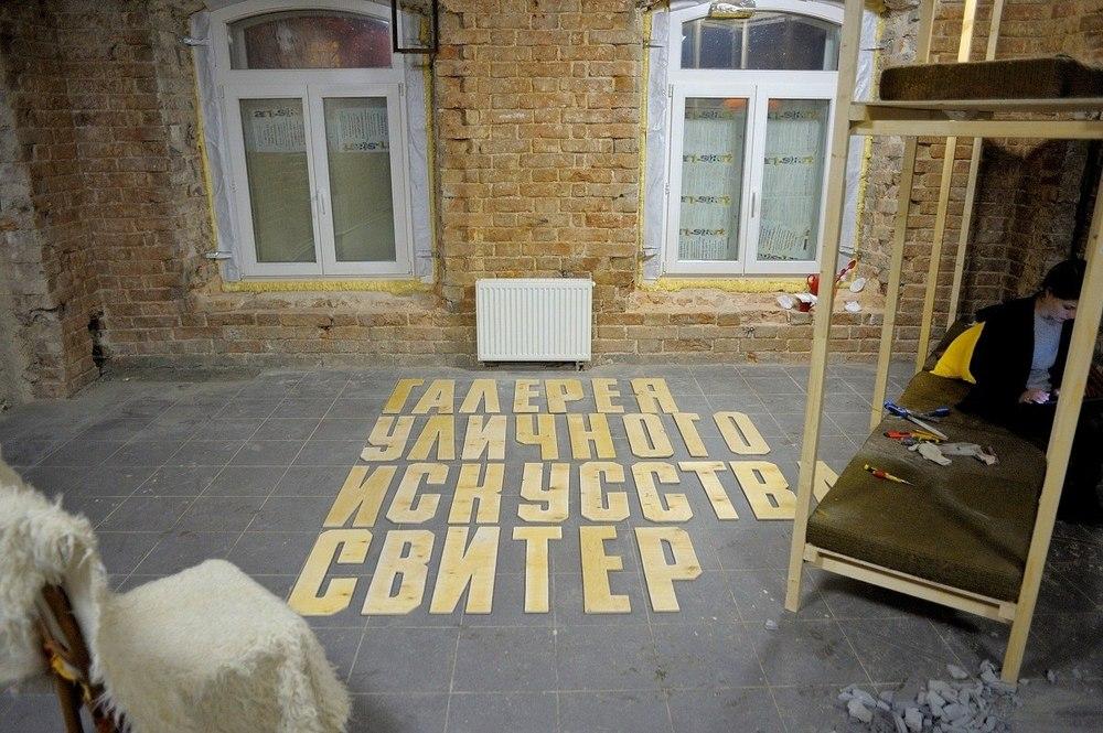 Новогодние представления для детей 2016 Екатеринбург