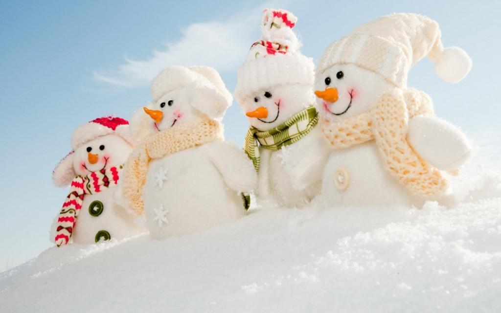 Новогодние елки для детей 2016 Екатеринбург