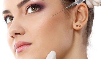 Филлеры – что это и применение в косметологии