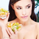 Фруктовая диета – вкусное средство против лишних килограммов