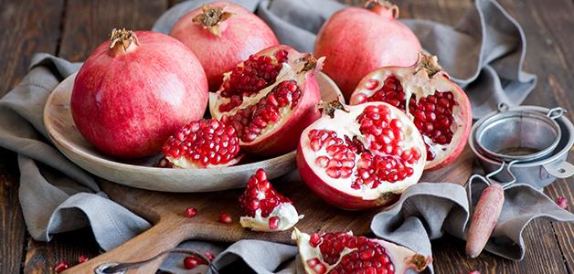 Какие фрукты при диабете можно ечть