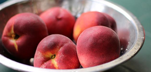 Полезные фрукты при диабете