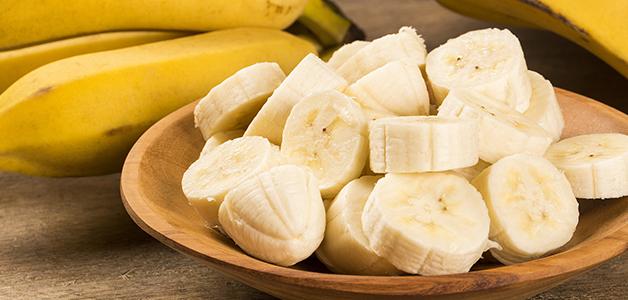 Какие фрукты при диабете можно есть