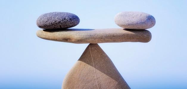 Гармоничный союз - 9 принципов благополучных отношений