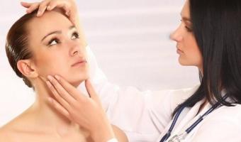 Жировики под кожей – причины возникновения, способы лечения