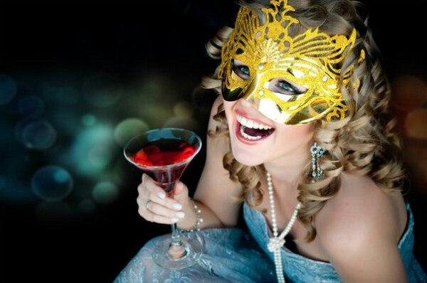 Новый год 2016 как встречать приметы