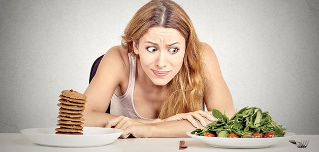 Голливудская диета (14 дней) потеря веса до 10 кг. Отзывы.