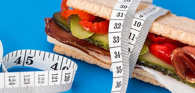 Польза Голливудской диеты