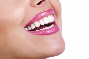 Cредства для зубов