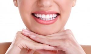 Уход за зубами и деснами