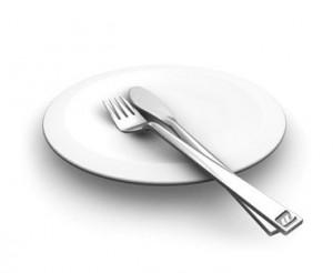 длительность голодания