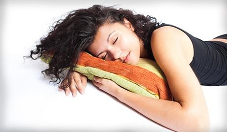 Лечение мигрени народными средствами – рецепты и методы