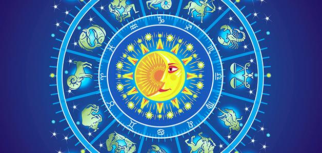 Гороскоп на апрель 2016 года для всех знаков зодиака