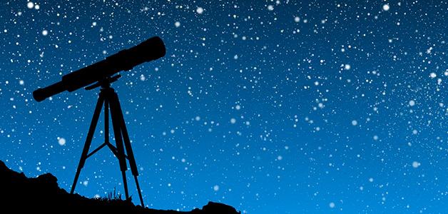 Гороскоп на июль 2016 года для всех знаков Зодиака