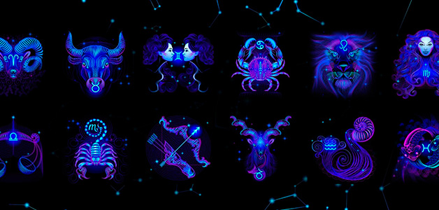 Гороскоп на неделю с 23 по 29 мая 2016 года для всех знаков Зодиака