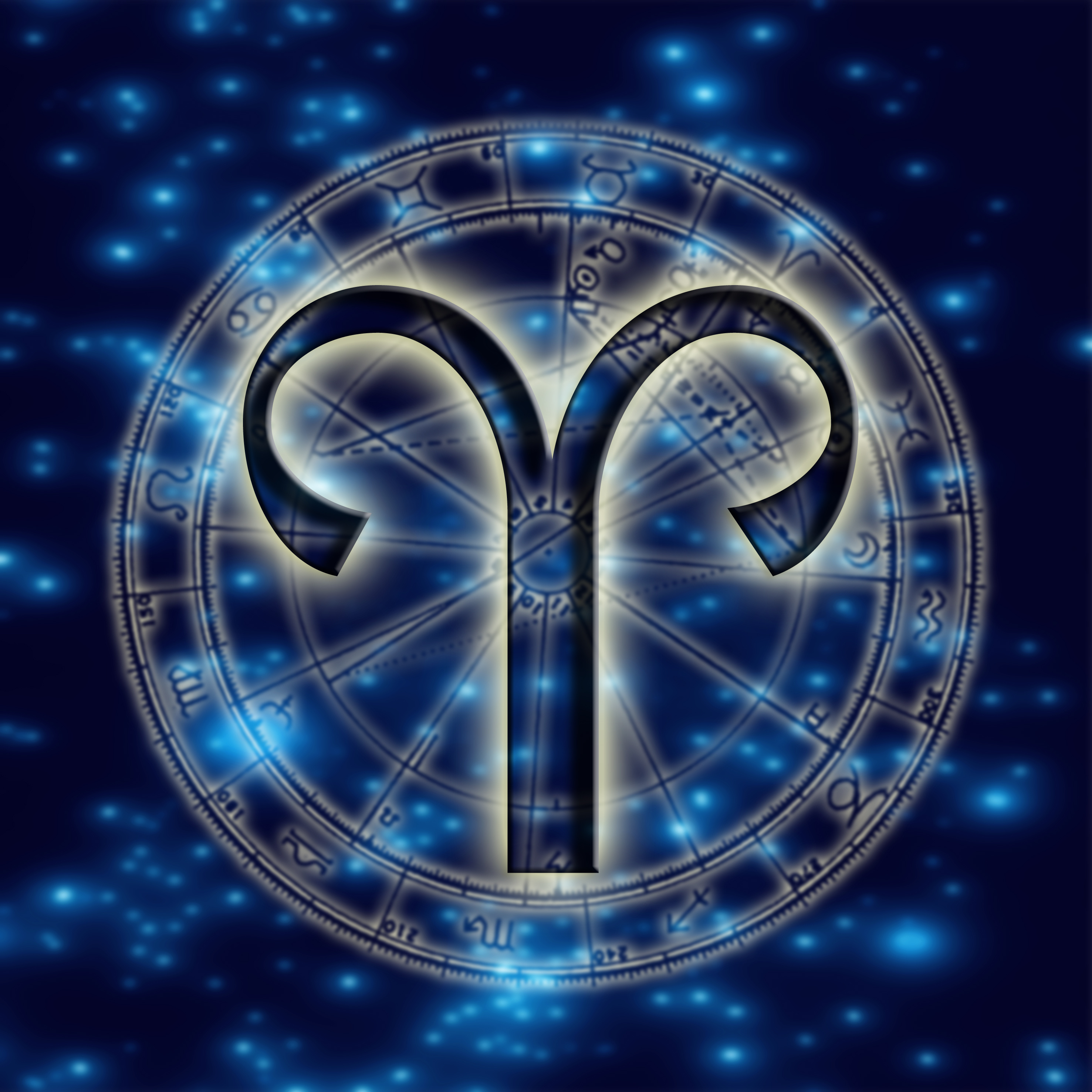Знак зодиака стрелец рисунок