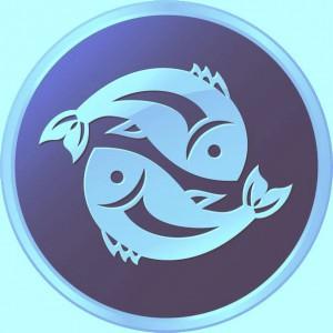 Гороскоп на май рыбы 2016