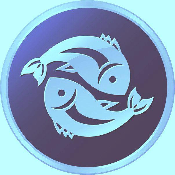 Гороскоп на неделю рыбы 2016