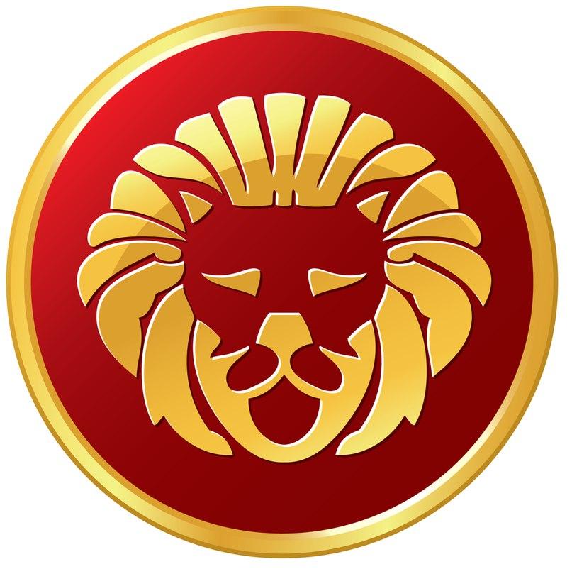 Гороскоп на неделю львы 2016