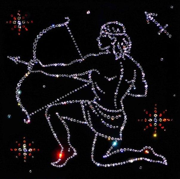 гороскоп на 2016 год по знаком зодиака стрелец