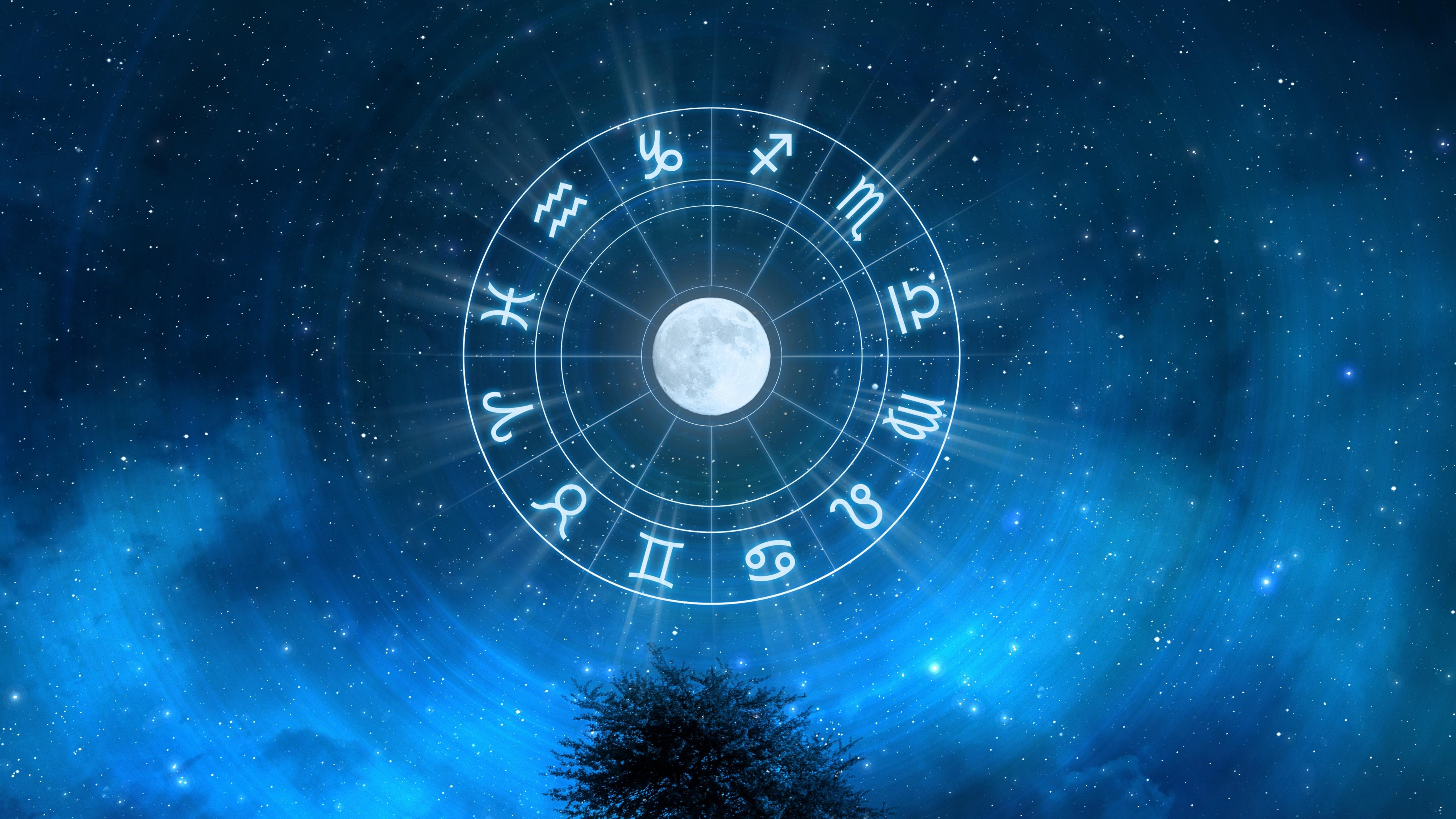 Гороскоп на неделю с 4 по 10 апреля для всех Знаков Зодиака