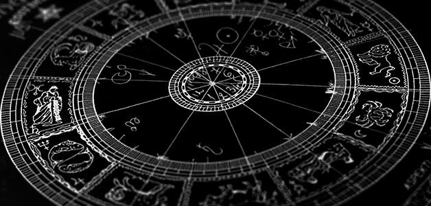 Гороскоп на сентябрь 2016 года для всех знаков Зодиака