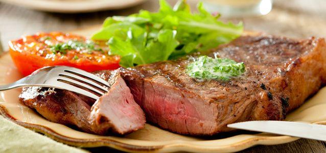Как приготовить мраморную говядину вкусно пошаговое приготовление с фото