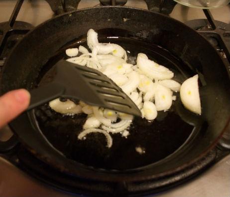 Грибы с сыром рецепт