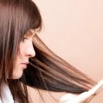 Как сделать волосы густыми и плотными