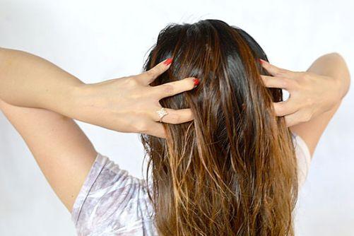 маски для роста волос в домашних условиях рецепты с маслами