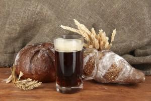 Польза домашнего хлебного кваса