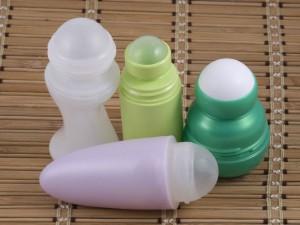 Как правильно выбрать дезодорант