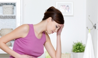 Изжога при беременности – причины и способы лечения